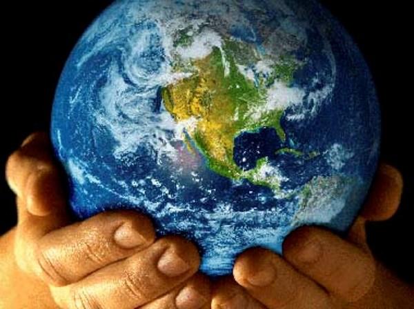 Земля jpg (600x448, 75Kb)