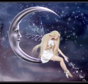 Star_Fairy_by_Cinnamoncandy-300x287 (300x287, 25Kb)