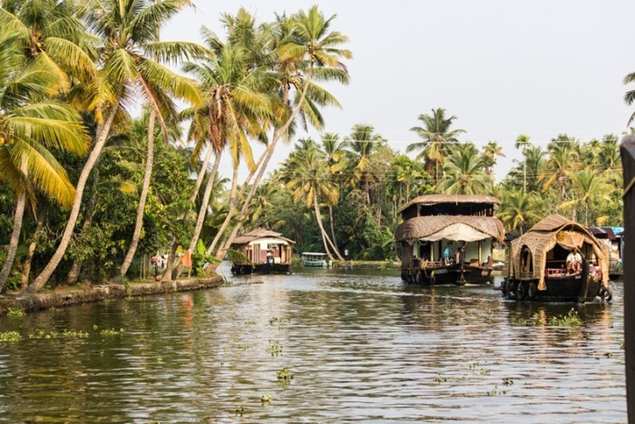 kerela-backwaters-6 (700x467, 140Kb)