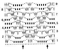 69-1 (213x171, 13Kb)