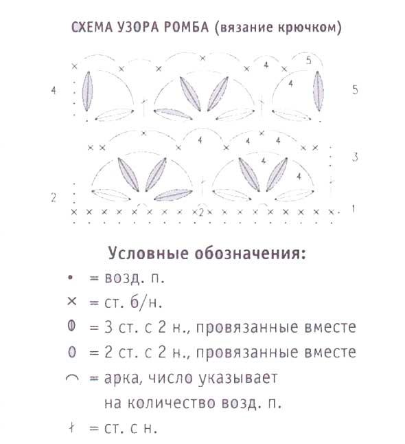 74-2 (590x646, 25Kb)