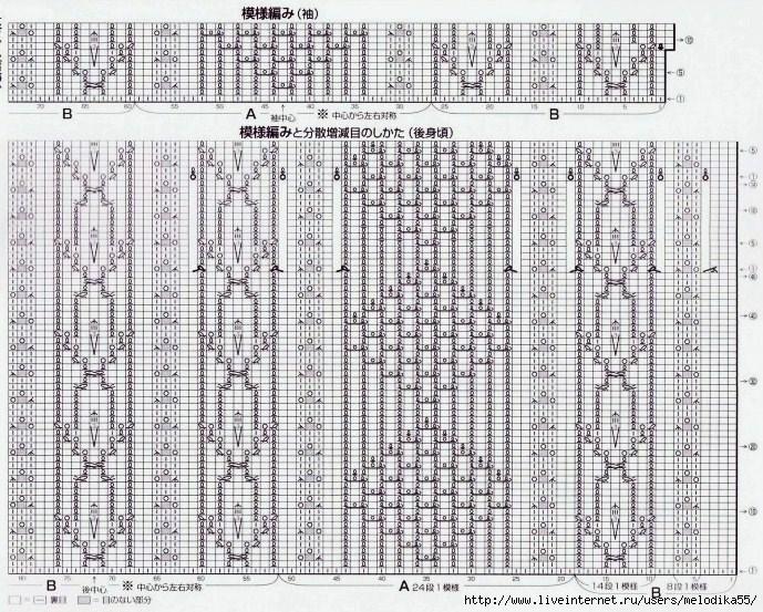 смс3 (689x553, 390Kb)