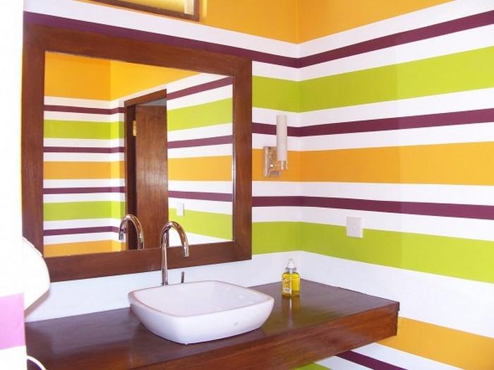 Выбираем зеркала для ванн 1 (700x524, 68Kb)