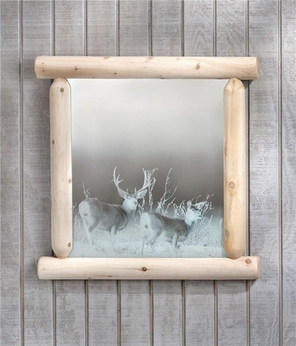 Выбираем зеркала для ванн 3 (599x700, 98Kb)