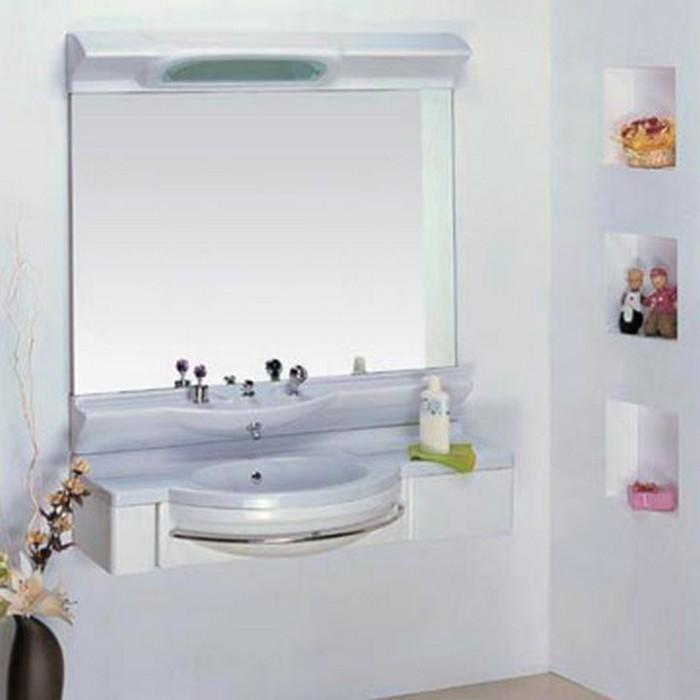 Выбираем зеркала для ванн 5 (700x700, 50Kb)
