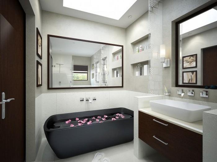 Выбираем зеркала для ванн 8 (700x524, 70Kb)