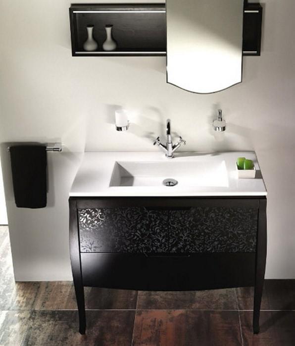 Выбираем зеркала для ванн 12 (596x700, 66Kb)