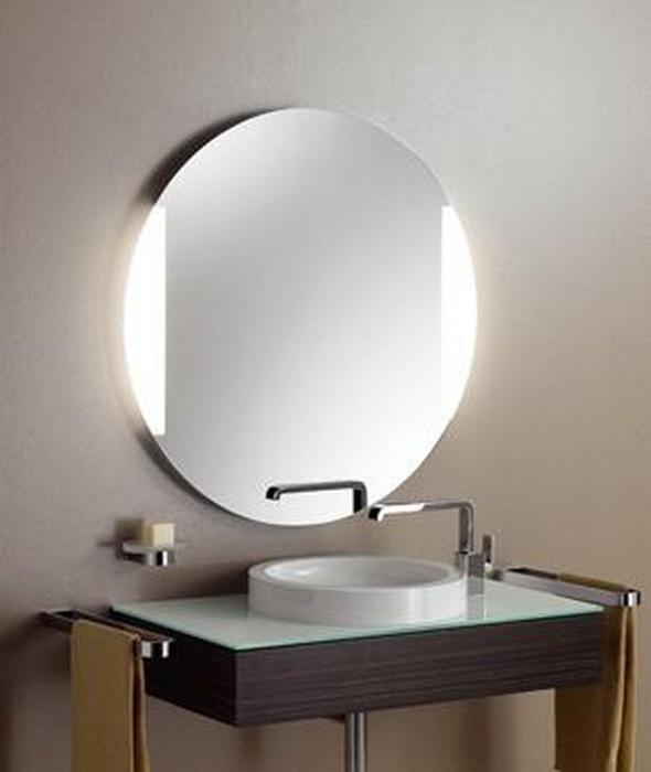 Выбираем зеркала для ванн 14 (590x700, 43Kb)