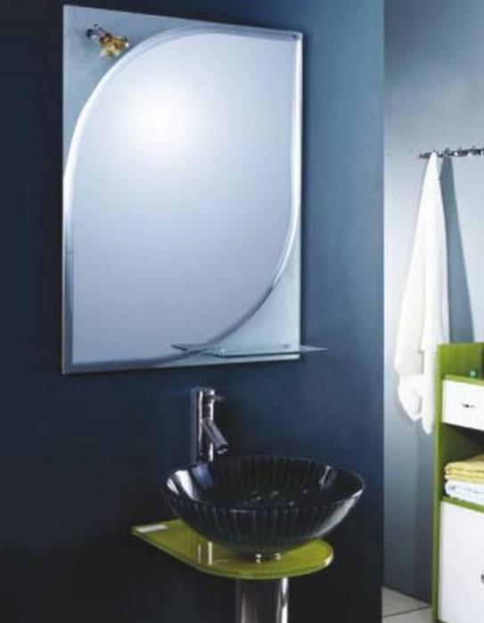 Выбираем зеркала для ванн 15 (543x700, 184Kb)