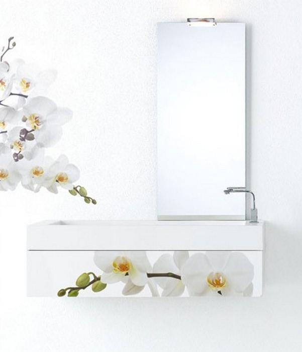 Выбираем зеркала для ванн 20 (601x700, 47Kb)
