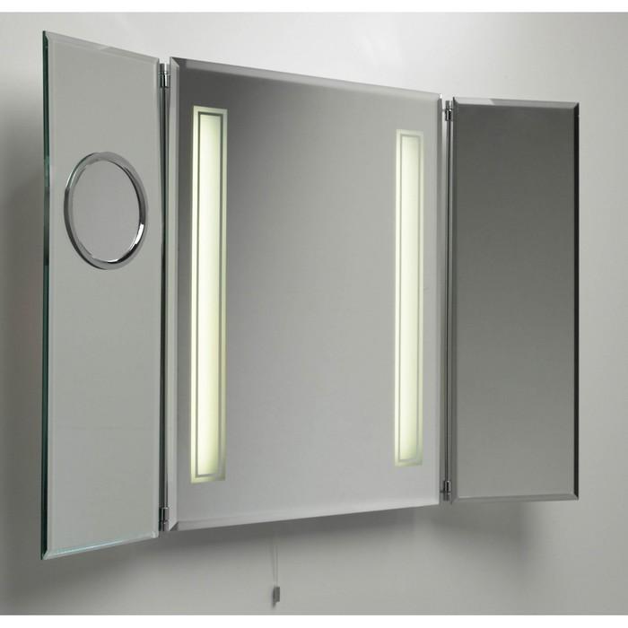 Выбираем зеркала для ванн 26 (700x700, 45Kb)