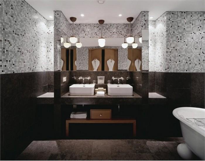 Выбираем зеркала для ванн 28 (700x550, 77Kb)
