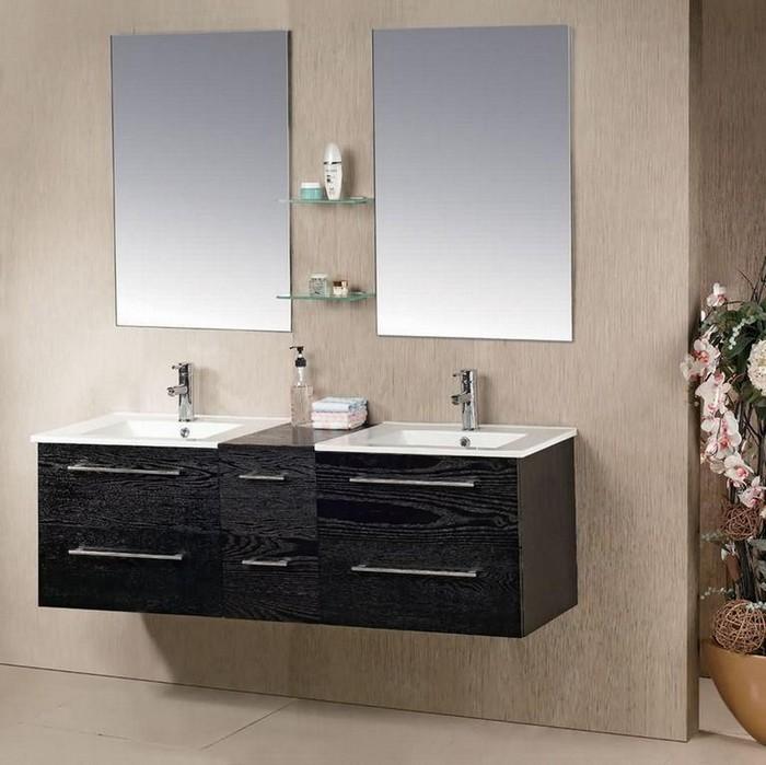 Выбираем зеркала для ванн 30 (700x699, 90Kb)