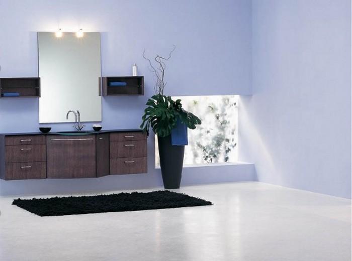 Выбираем зеркала для ванн 35 (700x520, 50Kb)