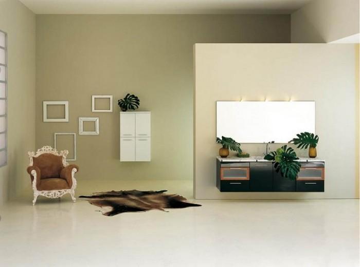 Выбираем зеркала для ванн 37 (700x520, 45Kb)