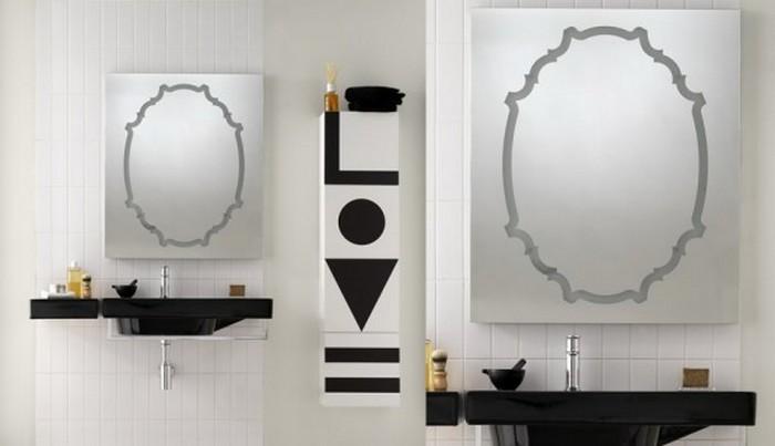 Выбираем зеркала для ванн 39 (700x403, 37Kb)