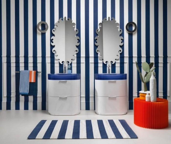 Выбираем зеркала для ванн 43 (700x589, 82Kb)
