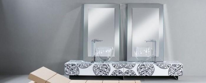 Выбираем зеркала для ванн 45 (700x284, 31Kb)