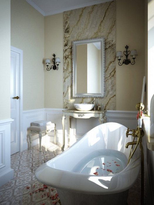 Выбираем зеркала для ванн 47 (525x700, 283Kb)