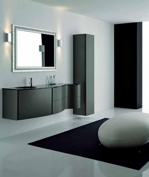 Выбираем зеркала для ванн 49 (589x700, 47Kb)
