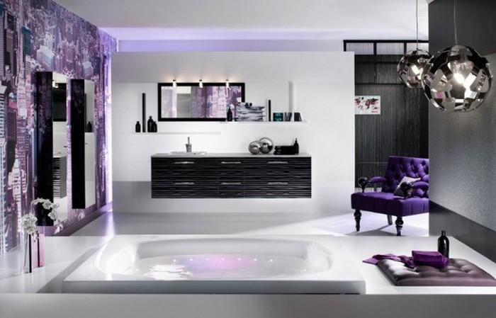 Выбираем зеркала для ванн 51 (700x449, 67Kb)