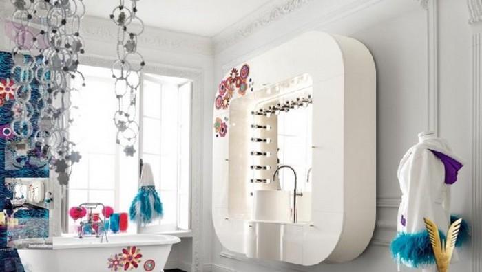 Выбираем зеркала для ванн 53 (700x396, 59Kb)