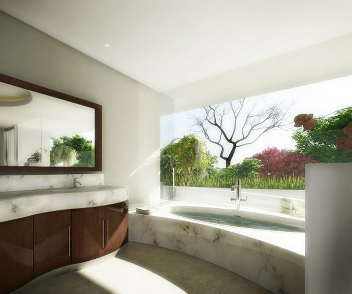 Выбираем зеркала для ванн 59 (700x585, 67Kb)