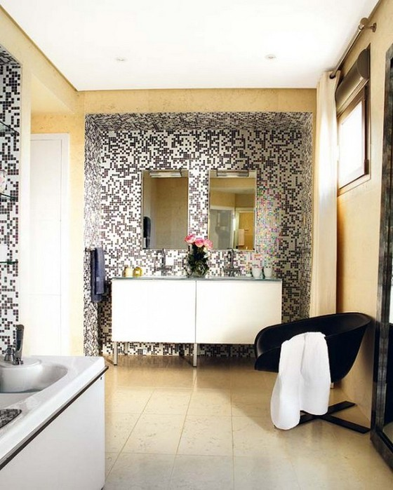 Выбираем зеркала для ванн 61 (560x700, 100Kb)