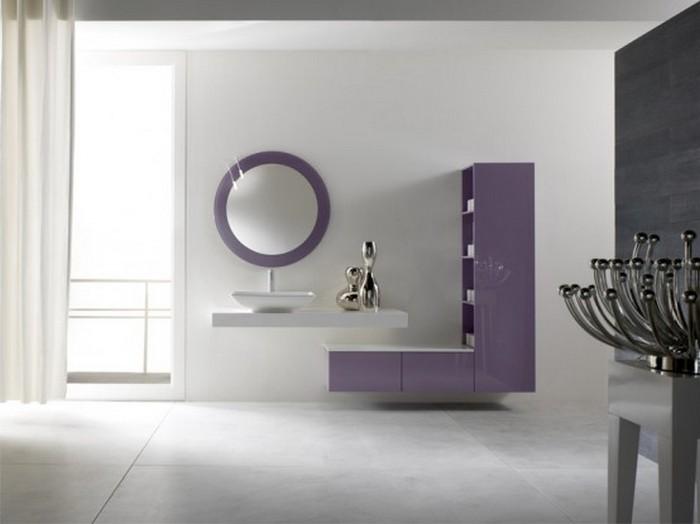 Выбираем зеркала для ванн 63 (700x524, 43Kb)