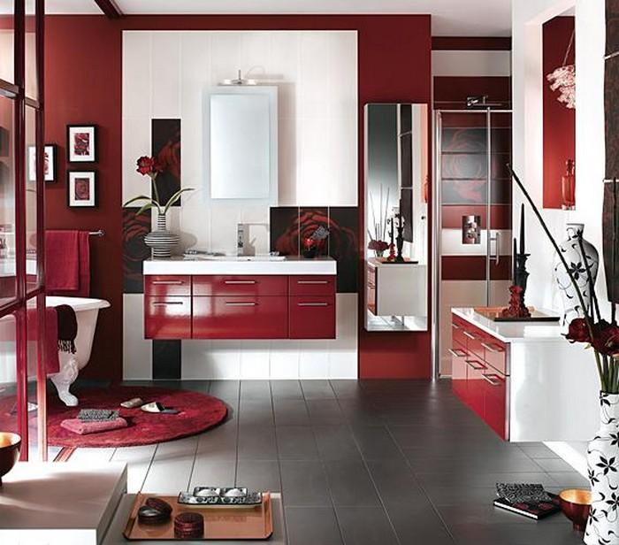 Выбираем зеркала для ванн 65 (700x616, 102Kb)