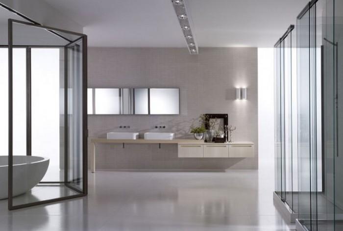 Выбираем зеркала для ванн 67 (700x471, 48Kb)