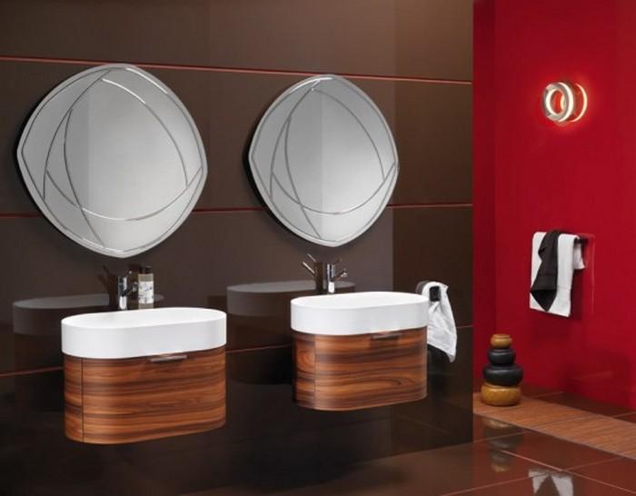 Выбираем зеркала для ванн 69 (700x546, 53Kb)