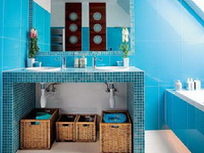 Выбираем зеркала для ванн 73 (700x525, 63Kb)