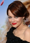 Превью emma-stone-red-carpet-pretty-dress-bright-red-lipstick (479x700, 213Kb)