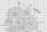Превью 114b (700x481, 340Kb)