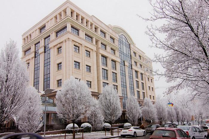 Современная архитектура Донецка 8 (700x467, 145Kb)