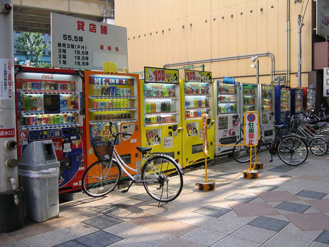торговые автоматы япония (670x503, 114Kb)