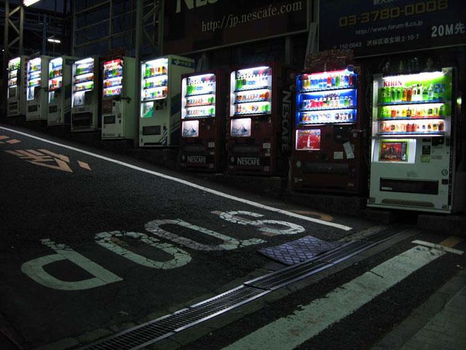 торговые автоматы япония 2 (670x503, 80Kb)
