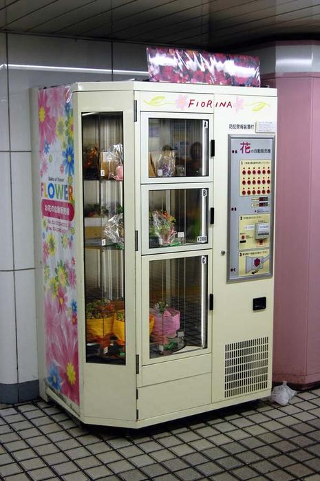 торговые автоматы япония 5 (465x700, 308Kb)