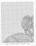 Превью 087a (542x700, 339Kb)