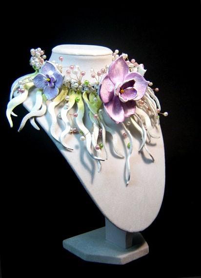 826381_wedding_necklace_by_julishland (412x568, 39Kb)