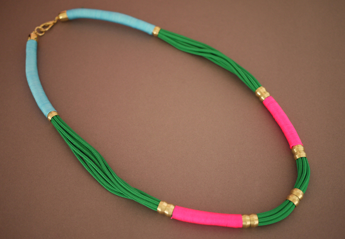 ropenecklace10 (700x485, 211Kb)