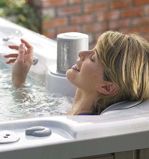 ванна5 (500x534, 56Kb)