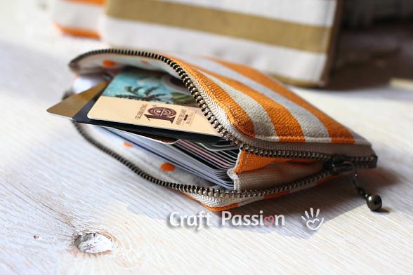 card-pouch-3 (1) (588x392, 90Kb)