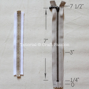 sew-card-pouch-2 (300x300, 32Kb)