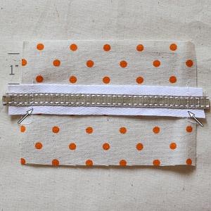 sew-card-pouch-4 (300x300, 37Kb)