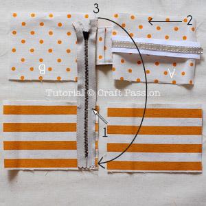 sew-card-pouch-6 (300x300, 38Kb)