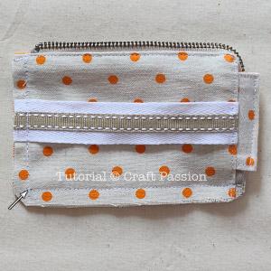 sew-card-pouch-14 (300x300, 37Kb)