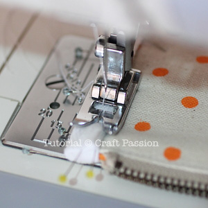 sew-card-pouch-18 (300x300, 32Kb)