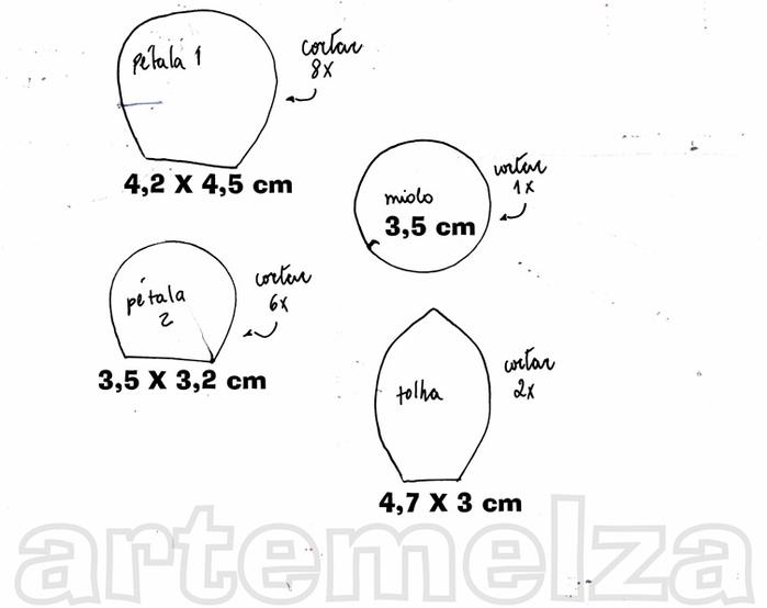 wetwer (700x554, 136Kb)
